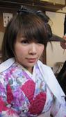 新春大阪行-1/31崗本和服體驗:1280429323.jpg