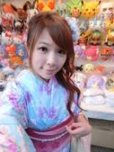 日本:CIMG3300.JPG
