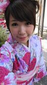 新春大阪行-1/31崗本和服體驗:1280429291.jpg