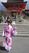 新春大阪行-1/31崗本和服體驗:1280429297.jpg