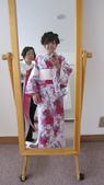 新春大阪行-1/31崗本和服體驗:1280429324.jpg