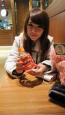 新春大阪行-1/31崗本和服體驗:1280429266.jpg