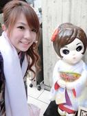 日本:CIMG3246.JPG