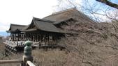 新春大阪行-1/31崗本和服體驗:1280429308.jpg