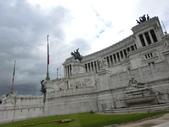 2015義大利蜜月:0325手機照片 2242.jpg