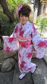 新春大阪行-1/31崗本和服體驗:1280429292.jpg