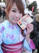 日本:CIMG3313.JPG