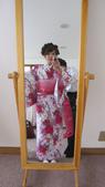 新春大阪行-1/31崗本和服體驗:1280429325.jpg