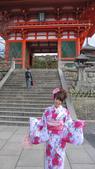 新春大阪行-1/31崗本和服體驗:1280429298.jpg
