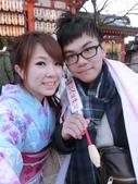 日本:CIMG3320.JPG