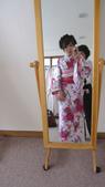 新春大阪行-1/31崗本和服體驗:1280429279.jpg