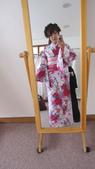 新春大阪行-1/31崗本和服體驗:1280429326.jpg