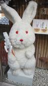 新春大阪行-1/31崗本和服體驗:1280429322.jpg