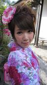 新春大阪行-1/31崗本和服體驗:1280429294.jpg