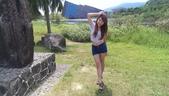 Okinawa:IMAG3931.jpg