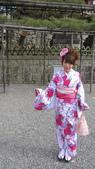 新春大阪行-1/31崗本和服體驗:1280429300.jpg