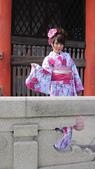 新春大阪行-1/31崗本和服體驗:1280429299.jpg