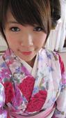新春大阪行-1/31崗本和服體驗:1280429280.jpg