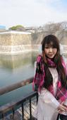 新春大阪行2/1大阪城&心齋橋:1714344962.jpg