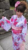 新春大阪行-1/31崗本和服體驗:1280429302.jpg