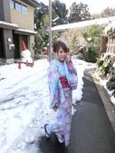 日本:CIMG3217.JPG
