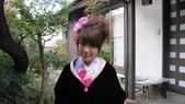 新春大阪行-1/31崗本和服體驗:1280429282.jpg