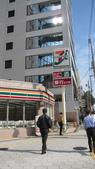 新春大阪行2/1大阪城&心齋橋:1714344955.jpg