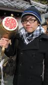 新春大阪行-1/31崗本和服體驗:1280429312.jpg