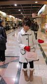 新春大阪行-1/31崗本和服體驗:1280429328.jpg
