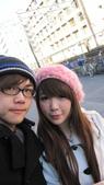 新春大阪行-1/31崗本和服體驗:1280429261.jpg