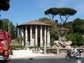 2015義大利蜜月:0325手機照片 2215.jpg