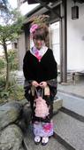 新春大阪行-1/31崗本和服體驗:1280429281.jpg