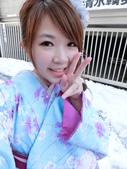 日本:CIMG3221.JPG