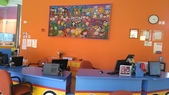 【Mexico Michoacán】CRIT 參觀墨西哥兒童復康中心醫院:DSC_0059.JPG