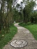 【中國。深圳】 仙楂植物園:IMG_1443.JPG