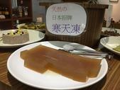 【彰化  淘米樂蔬食】:IMG_0955.JPG