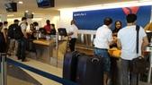 來一趟過境洛杉磯機場小確幸吧~:機場.jpg