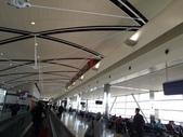 【美國。底特律機場】Detroit Metropolitan Airport:P_20140310_144200.jpg