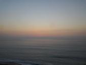 【花蓮。太魯閣】 清水斷崖 觀日出   Sunrise:日出起於這一刻開始.jpg