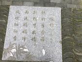 【中國。深圳】 仙楂植物園:IMG_1441.JPG