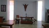 【Mexico Michoacán】CRIT 參觀墨西哥兒童復康中心醫院:DSC_0056.JPG