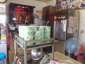 【屏東。潮州】正老牌冷燒冰:P_20140927_112136.jpg