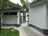 【中國。深圳】 仙楂植物園:IMG_1451.JPG