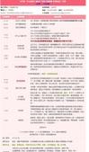 【南投。信義鄉】 雙龍部落 -日月潭的後花園-布農人的家:行程B:竹山創業工廠DIY、車程小鎮巡禮、東埔溫泉二日遊.jpg
