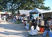 【貝里斯。生活】Belize Life就是愛海泥根:市集
