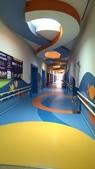 【Mexico Michoacán】CRIT 參觀墨西哥兒童復康中心醫院:DSC_0034.JPG