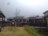 【雲林古坑。樟湖生態特色中小學】:校園景色.jpg