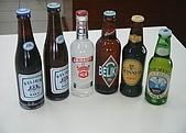 【貝里斯。生活】Belize Life就是愛海泥根:貝里斯啤酒
