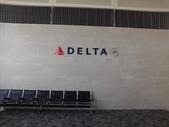 【美國。底特律機場】Detroit Metropolitan Airport:P_20140310_151127.jpg
