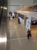 【美國。底特律機場】Detroit Metropolitan Airport:P_20140310_153408.jpg